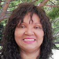guia-da-alma-terapeuta-mestra-kalbimar-escola-sacra-metatron-Reiki-Cura-pranica-EFT-PNL-Regressao-Mesa-Quantica-Estrelar.