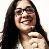 guia-da-alma-terapeuta-Dharana-Ventura-terapia-floral-aromaterapia-atendimento-online-rio-de-janeiro