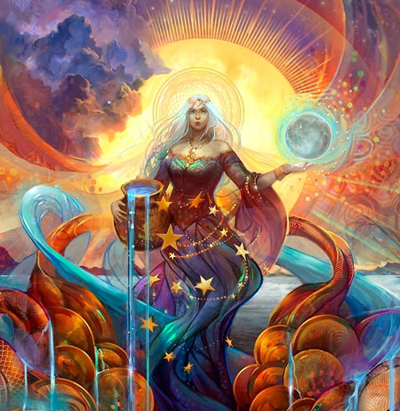 guia-da-alma-astrologia-da-alma-para-2019-era-de-aquario-netuno-plutao-urano-eclipse-jullie-dilon-
