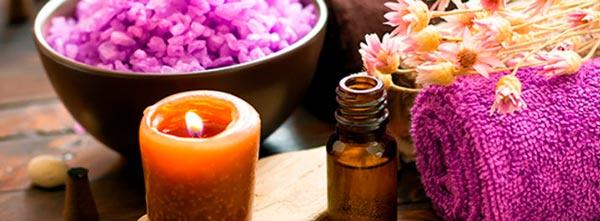 guia-da-alma-guia-terapias-holisticas-qual-terapia-devo-fazer-aromaterapia