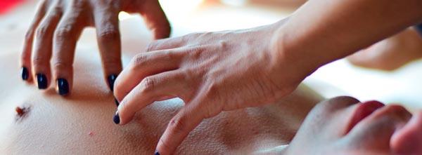 guia-da-alma-guia-terapias-holisticas-qual-terapia-devo-fazer-massagem-tantrica