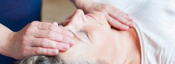 guia-da-alma-guia-terapias-holisticas-qual-terapia-devo-fazer-mtvss-access