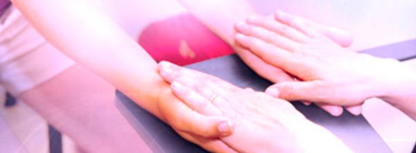 guia-da-alma-guia-terapias-holisticas-qual-terapia-devo-fazer-thetahealing
