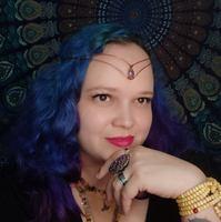 guia-da-alma-tarologa-terapeuta-holistica-aline-chuvas-belem