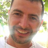 guia-da-alma-terapeuta-jacques-guimaraes-palmas-parana-massoterapia-reiki