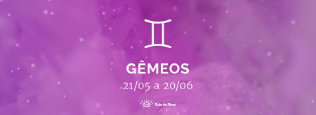 guia-da-alma-terapias-indicadas-para-cada-signo-joana-machado-astrologa-mapa-astral-gemeos