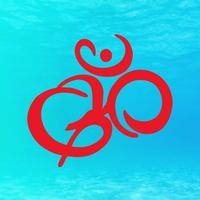 tranquility-palmas-parana-reiki-yoga-meditacao-massagem
