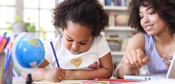 criancas-da-nova-era-escola-educacao-indigo-cristal-escolar