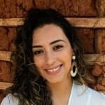 Cibele Menezes - terapeuta holística Brasília - DF