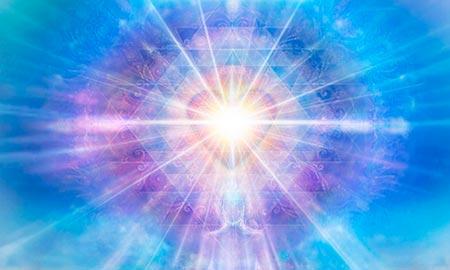 thetahealing para o amor - energia amor incondicional - daniel holeman