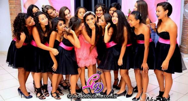 meninas-malvadas-festa-de-15-anos-inspirada-no-filme-15-damas