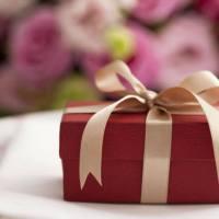 Lista de Presentes| Fazer ou Não? E Como Fazer?