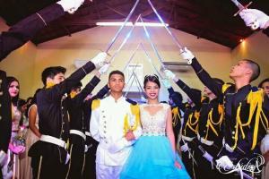exemplo-cerimonial-de-15-anos-pronto-guia-da-debutante