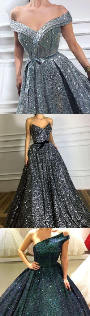 Cores de Vestidos para Debutantes 2022