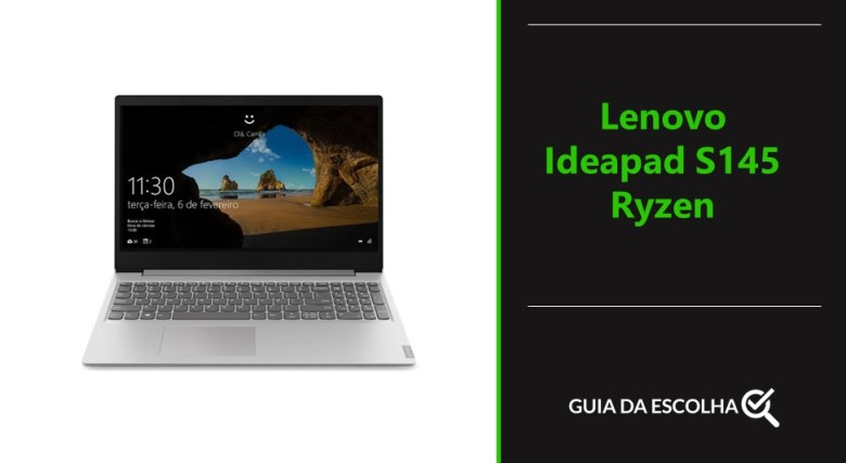 Lenovo-Ideapad-S145-Ryzen