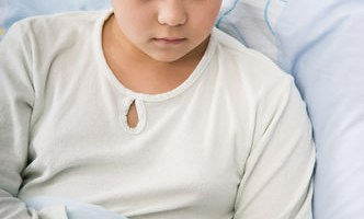 Diabetes infanto-juvenil