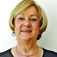 Silvia OSSO 2008