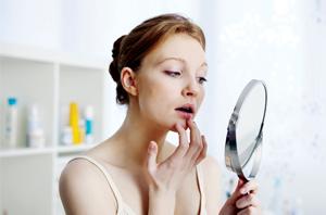 herpes-labial-evitando-o-contagio-e-o-constrangimento
