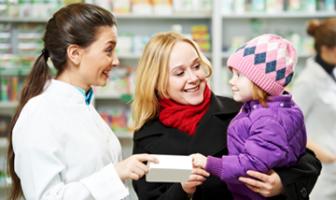 farmaceuticos alergia 21011