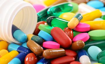 images medicamentos sem registro15011