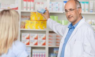 perguntas farmaceuticos 21011