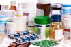 medicamentos 16022