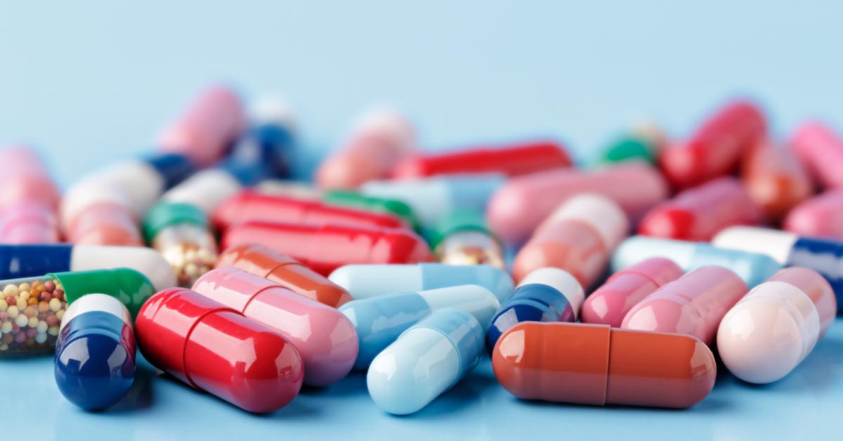 Resultado de imagem para medicamentos