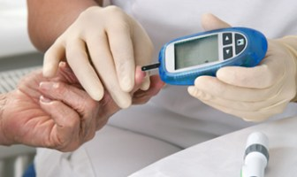 diabeticos 24066