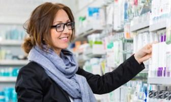 farmacias 12077
