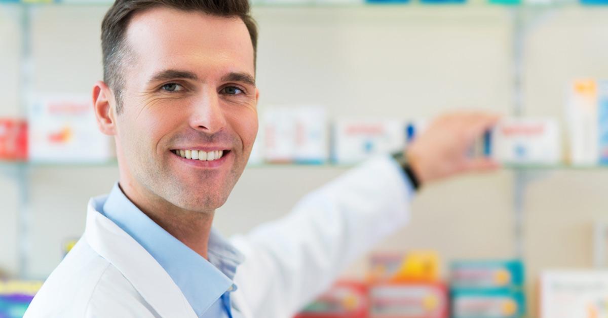 farmacias similares medicamentos para bajar de peso