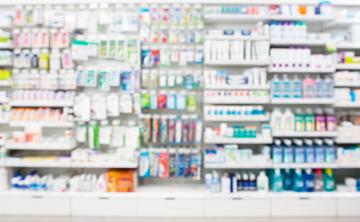 images farmacias
