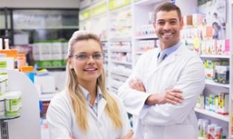 farmacia 070222