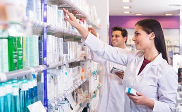 farmacia popular 22022