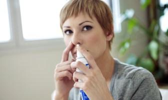 aposte em higienizadores nasais