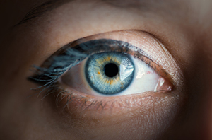 olhos secos 1