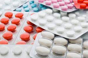 medicamentos 5
