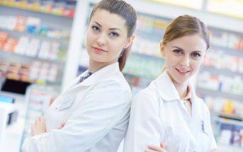 teste farmacia