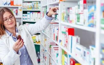 progresso farmacia 1
