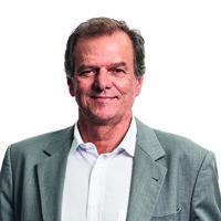 Luiz Carlos Silveira Monteiro