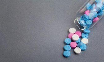 medicamentos 123
