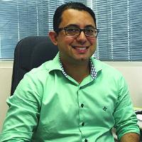 Paulo Roberto O. da Costa