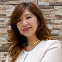 Sandra Takata