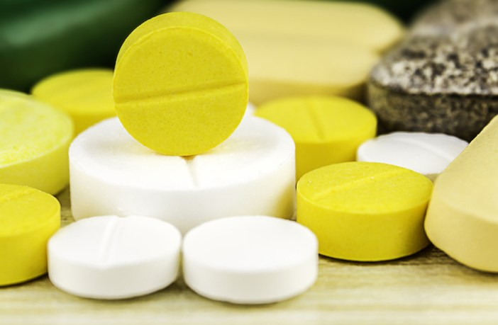 dia pela luta medicamentos