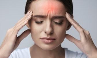 saude guia dor de cabeca