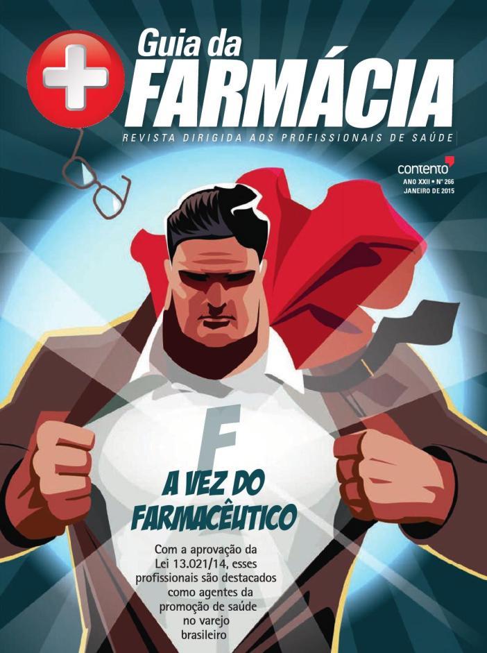Especial farmacêutico
