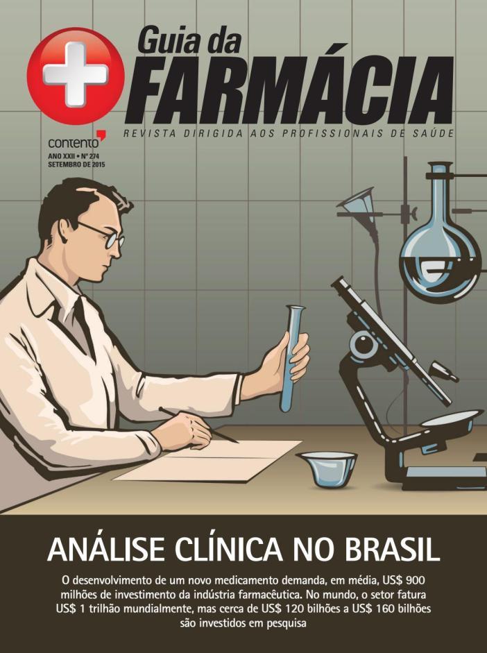 Análise clínica