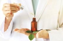 fitoterapicos anvisa 1
