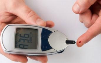 o-monitoramento-da-glicemia-para-os-diabeticos