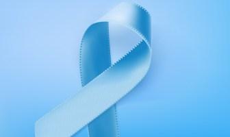 novembro-azul-cancer-de-prostata-merece-atencao