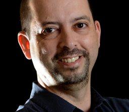 Rogerio Vieira